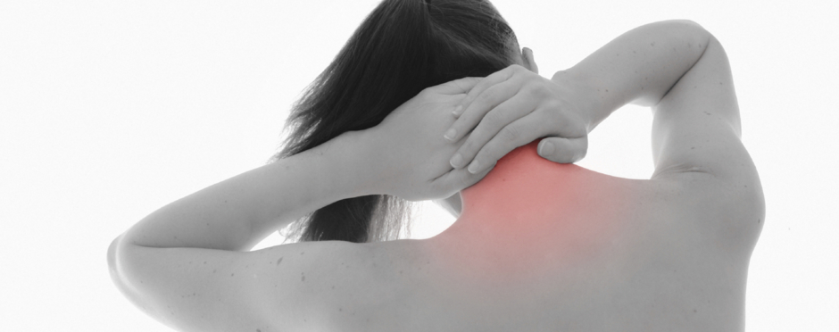 Christine Leahy, Tinnitus Schmerztherapie, Praxis Körpertherapie