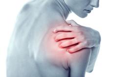 Behandlung Rückenschmerzen, Körpertherapie Schmerzen, Atemstörung Behandlung